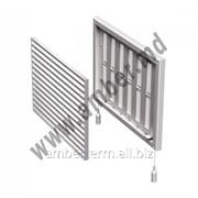 Вентиляционные решетки МВ 170 Pс фото