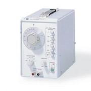 Генератор низкочастотный GAG-810 фото