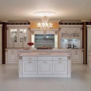 Итальянская кухня ARAN фото