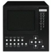Видеорегистратор Hikvision DS-8004AHI-S