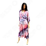 Платье Матекс Шик фото