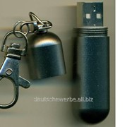 Промо сувенир USB Flash, арт. FD 939 фото