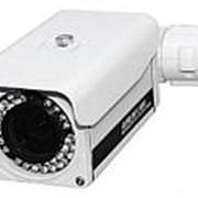 Видеокамера Smartec STC-HDT3634/3 ULTIMATE фото