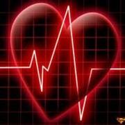 Лечение ишемической болезни сердца фото