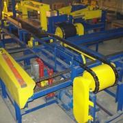 Оборудование и запасные части СМК для производства керамического кирпича фото