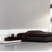 Спальня Pianca фото