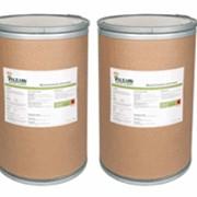 Кормовая добавка VILZIM, Добавки ферментные, энзимы, Добавки к пище для животных фото