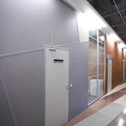 Стеновые панели Виолет НГ Полимер фотография