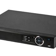 RVi-HDR08LA-C 8-канальный CVI видеорегистратор мультигибридный фото