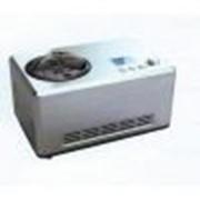 Фризер мороженого gastrorag icm-2031 фото