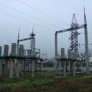 Проектирование энергетических объектов