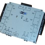Контроллер VertX V1000 сетевой фото