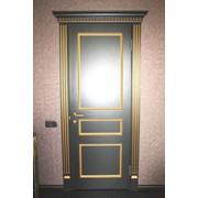 Межкомнатная дверь Империал фото