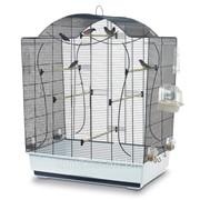 Клетка для птиц Savic Residence 60-Navy фото