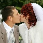 Фотоуслуги. Фотоcъемка. Фотосъемка цена. Свадебные фотоуслуги. фото