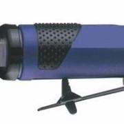 Пневматическая прямошлифовальная машинка - 6mm
