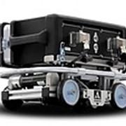 Сканер-дефектоскоп А2075 SoNet фото