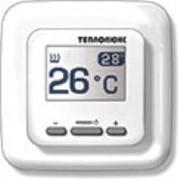 Терморегуляторы I-WARM 710 VISIO фото