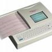 Оборудование для функциональной диагностики 2 фото