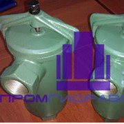 Сепараторы магнитные очистительные серии ФММ