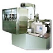 Автоматическая установка удаления фоторезиста «ПЛАЗМА – 150А» фото