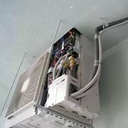 Сервисное обслуживание вентеляторов фото