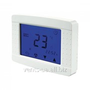 Регулятор температуры Вентс ТСТ-1-300 фото
