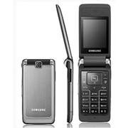 Корпус Samsung S3600 фото