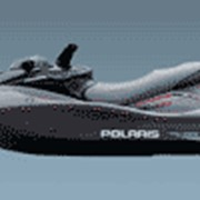 Гидроцикл Polaris MSX 150 Turbo фото