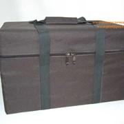 Термос сумка фото