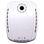 Rstat Real-2D Pro фото