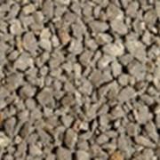Пегматит для производства санитарно-технических изделий фракции 0-4мм- ПБ фото