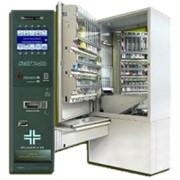 Аптечный автомат Farma Impianto фото
