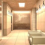 Дизайн интерьеров, 3D визуализация, ландшафтный дизайн фото