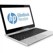 МониторHP EliteBook Revolve 810 i5-3437U 11.6 фото