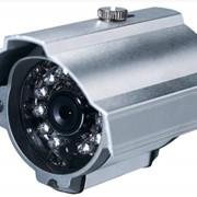 Камера GF-SIR1353 HDN-VF фото