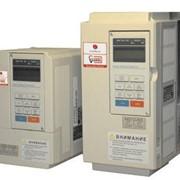 Преобразователь частоты CombiVario CV-7300EV 1 фазный, 2,2 кВт в наличии фото