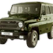 фото предложения ID 620336
