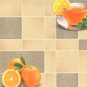 Обои Апельсин фото
