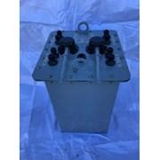 Автотрансформатор РНО-250-10 фото