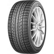 Автошина Bridgestone 175/65/14 Q82 REVO-2 Revo-2 фото