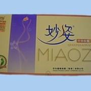 Капсулы Миаози (Miaozi) для похудения фото