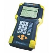 Ultrascan P1 Мультимарочный сканер. Новый фото