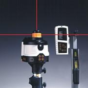 Уровни лазерные-нивелиры фото