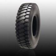 Шины для легких грузовиков, Шины для бетонных грузовиков, Шины с защитой от проколов.