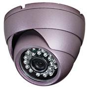 Видеокамера Lite Tec LDV-673SH20 фото