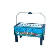 Игровой Автомат Imitation soccer table фото