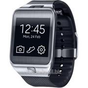 Часы Samsung SM-R380 Galaxy Gear2 фото