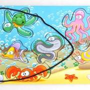Рамка-вкладка Рыбалка 1 фото