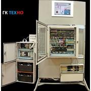 Система телемеханики МАГИСТРАЛЬ-5.СЛТМ фото